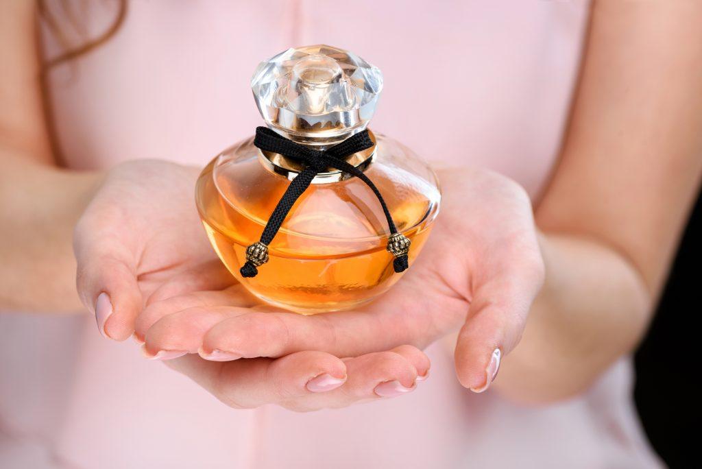 best cheap fragrances