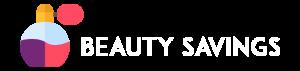 beauty savings