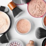 cheap high end makeup uk