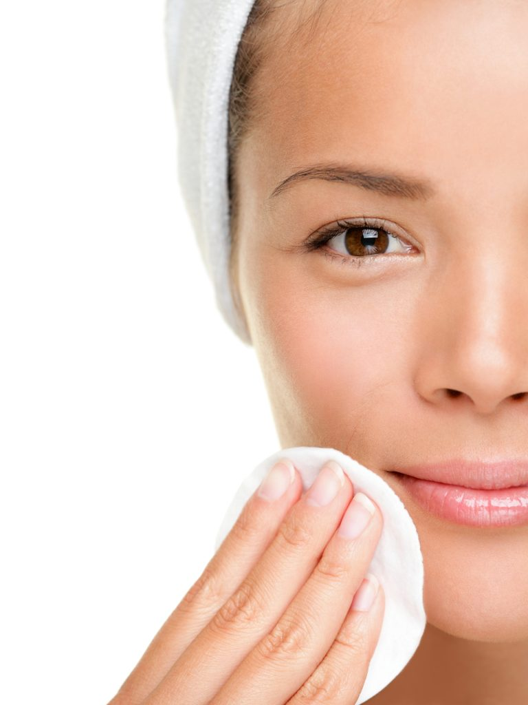 cheap skin care products online uk